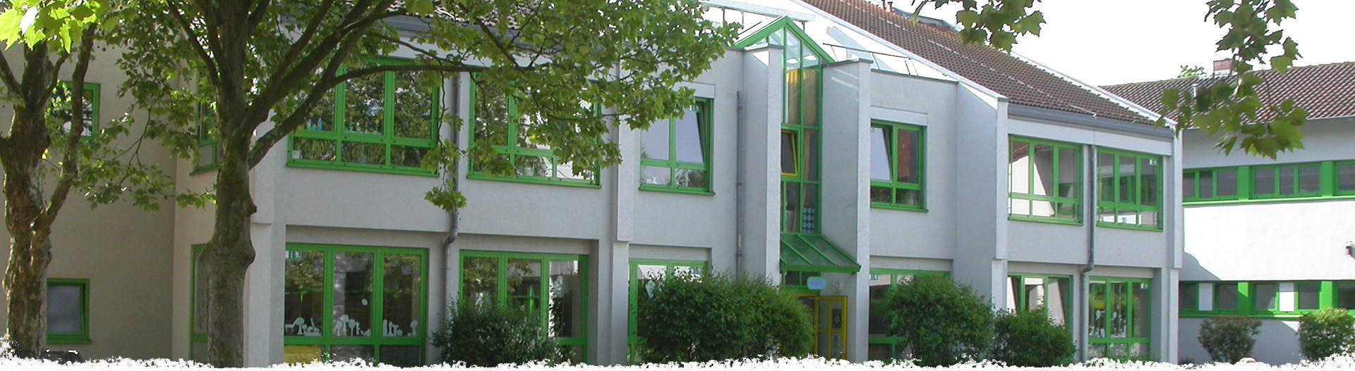Lichtblick Lindenschule