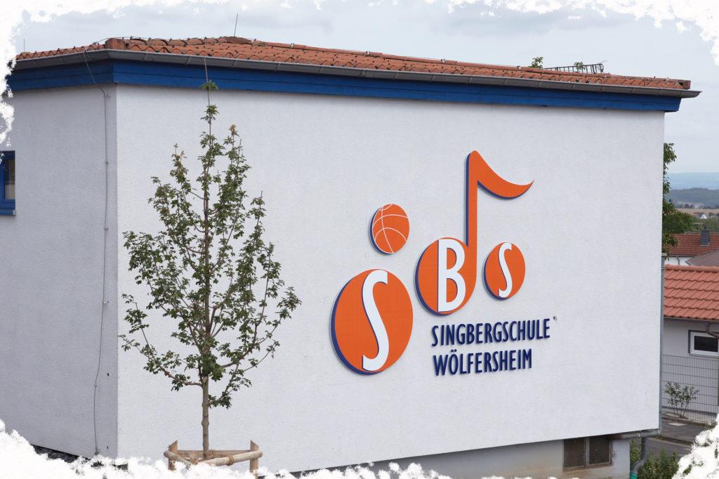 Singbergschule